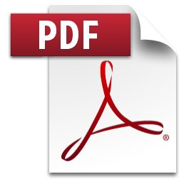 Marketing-Cloud-Developer PDF